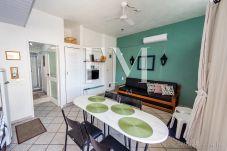 Apartamento en Florianópolis - 086