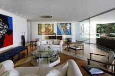 Casa en Rio de Janeiro - 069