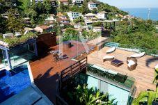 Casa en Rio de Janeiro - 068