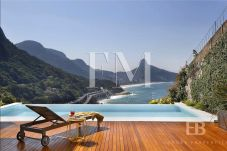 Casa en Rio de Janeiro - 067