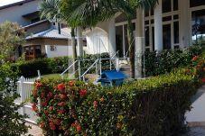 Casa en Florianópolis - 056