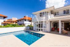 House in Florianópolis - 050