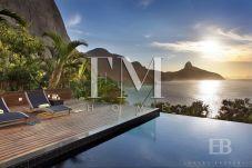 House in Rio de Janeiro - 070
