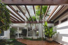 House in Florianópolis - 084